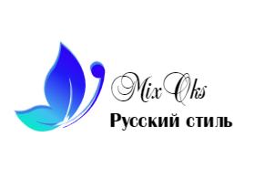 МихОкс-Русский стиль. Перейти на главную